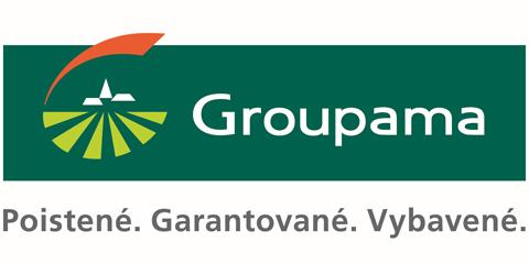 groupama garancia